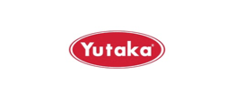 Yutaka Japanese food supplier